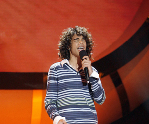 Sanjaya Malakar Lives to Sing Another Day; Brandon Rogers Voted Out