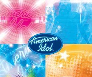 American Idol 8 Spoilers, Changes