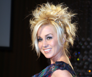 Kellie Pickler to Guest Star on 90210