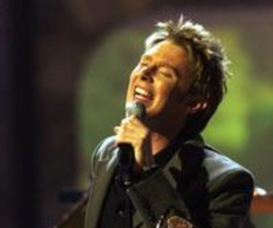 Clay Aiken, American Idol Musical to Hit Stage