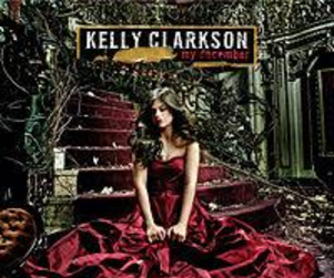 Kelly Clarkson Album Review