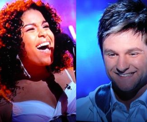 American Idol Finalists Offer Advice to New Contestants