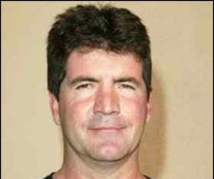 Simon Cowell: Britney Spears Stole the Show