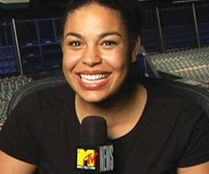 Jordin Sparks: Future Actress?