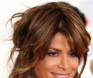 American Idol Rumor of the Day: Paula Abdul to Perform at the Super Bowl