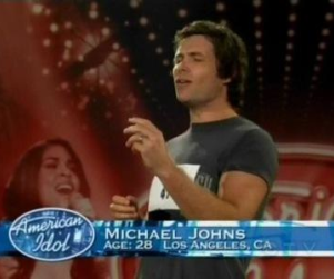 American Idol Photos: The Top 24