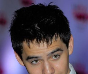 Acting Debut Lined Up for David Archuleta