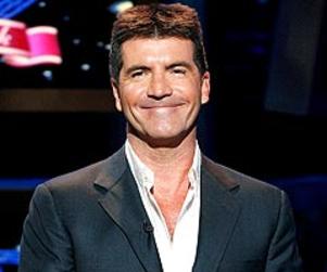 Simon Cowell: Season Eight Predictions, Hopes