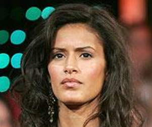Jaslene Gonzalez Reveals Abusive Past Relationship