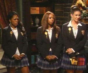 Flavor of Love Girls: Charm School Episode Guide is Live