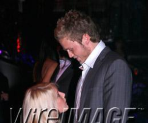 Heidi Montag and Spencer Pratt Need to Get a Room