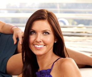 The Hills' Audrina Patridge, Justin-Bobby Break Up