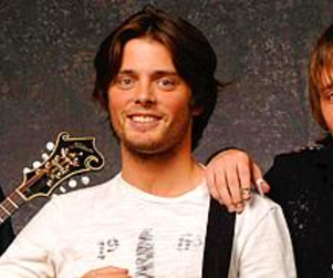 The Clark Brothers Win The Next Great American Band