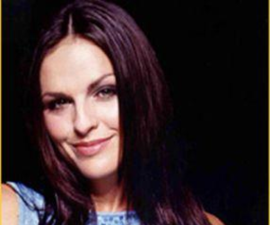 Belinda Gavin Stars in American Gladiators, Porn