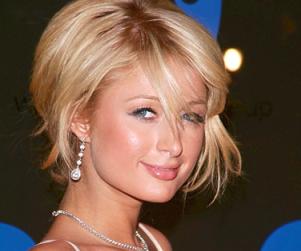 Paris Hilton to Guest Star on Supernatural