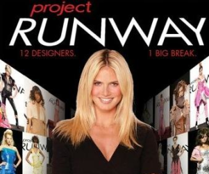 Project Runway: Season Six to Air This Summer