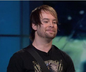 David Cook, David Hernandez Also Perform on American Idol