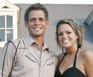 Matt Neustadt, Brooke Speak on Farmer Finding a Wife