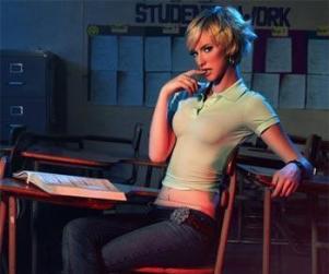 Sarah VonderHaar Releases Debut Album