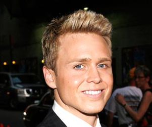 Spencer Pratt Speaks on God