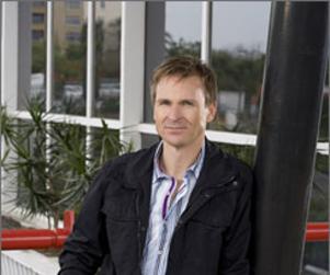 Phil Keoghan Speaks on The Amazing Race, Season Seven