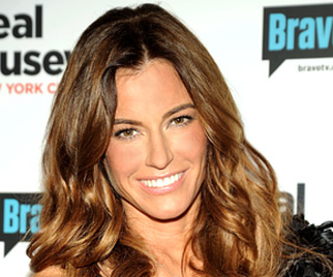 Kelly Bensimon Rushes to Defense of Danielle Staub
