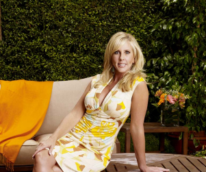 Vicki Gunvalson Receives Death Threats