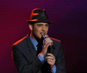 American Idol Bids Farewell to Matt Giraud