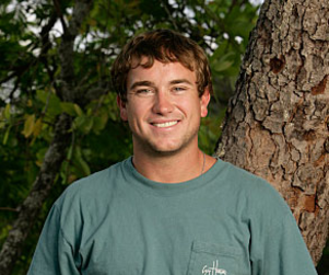 James Thomas Jr. Wins Survivor: Tocantins