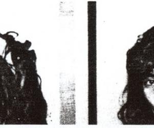 Danielle Staub Mug Shots: Reportedly Revealed!