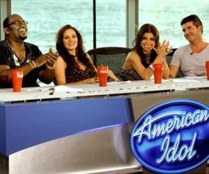 Source: Kara DioGuardi Will Return to American Idol