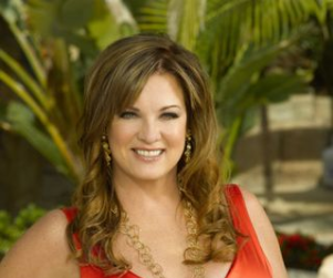 Jeana Keough Speaks on Reality TV Exit, Eventual Return