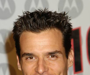 "Bones Casts Antonio Sabato, Jr. in ""Jersey Shore"" Role"