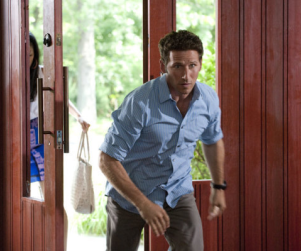 "Royal Pains Summer Finale Review: ""Open Up Your Yenta Mouth and Say Ah"""