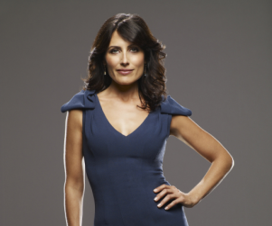 Exclusive Interview: Lisa Edelstein on House Character, Season Seven