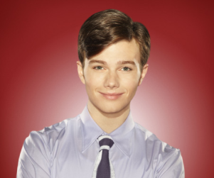 Major Kurt Hummel Dish: What's on Tap for This Glee Character?