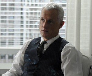 TV Fanatic Emmy Preview: Supporting Actor in a Drama