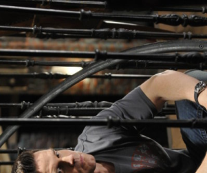 Warehouse 13 Season Finale Review: Heartbreak Abounds!