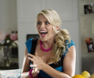 ABC Announces Midseason Schedule, Bumps Cougar Town for Mr. Sunshine