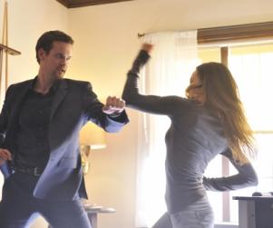 """Nikita Picture Preview: """"Kill Jill"""""""