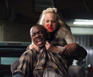 Why Did The Vampire Diaries Turn Caroline?