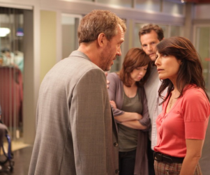 House Preview: Where Does Huddy Go From Here?