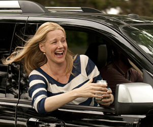 """The Big C Review: """"Two for the Road"""""""