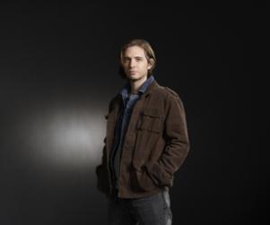 EXCLUSIVE: Aaron Stanford Talks Nikita, Flashbacks and More