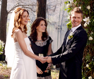 Chad Michael Murray and Hilarie Burton: Returning to One Tree Hill?!?