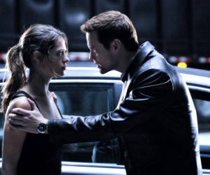 "Nikita Review: ""The Recruit"""