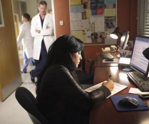 Grey's Anatomy Caption Contest 273