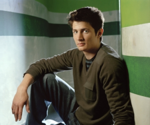 James Lafferty on One Tree Hill Character: A Welcome Challenge