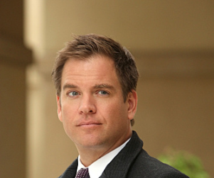Michael Weatherly Speaks on NCIS Directorial Debut
