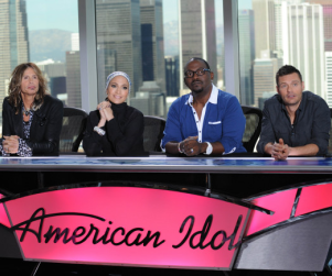 TV Ratings: American Idol Drops, Wins